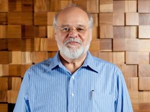 Antonio Roque Dechen (Foto: Assessoria/CCAS)