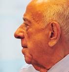 Luiz Carlos Secco (Foto: Autoesporte)