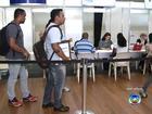 Feira do emprego reúne mais de 20 empresas em Jundiaí