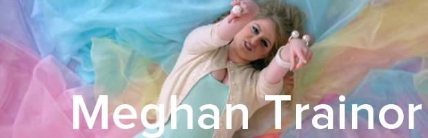 meghan trainor (Foto: meghan trainor)