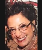 Lucia Rosenberg