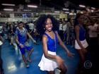 Carnaval 2016 em SP: veja datas e os preços dos ensaios das escolas