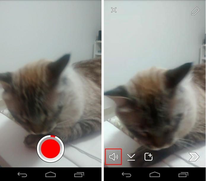 Snapchat-8