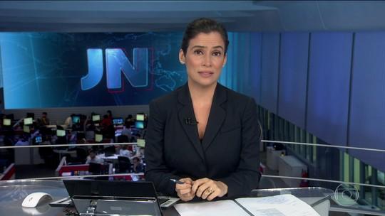 Julgamento da chapa Dilma-Temer deve começar semana que vem, diz Gilmar