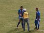 Luiz Muller cita marcação falha, mas ressalta ajuste e vitória do São Carlos