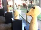 Universidade de Piracicaba recebe trabalhos da 15ª Mostra Primavera