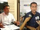 Prefeitura de Macapá e Estado param em projetos de lei para ajustar contas
