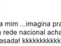 Resumo BBB: DRs de casais e amassos no edredom agitam a casa mais vigiada do Brasil