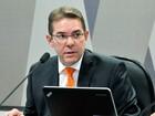 Senado aprova nome de Marcelo Navarro para ministro do STJ