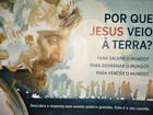 Rio Branco sedia congresso regional das Testemunhas de Jeová