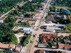 Seis municípios de Mato Grosso deverão ter divisas atualizadas