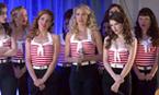 Barden Bellas estão de volta no primeiro trailer de 'A Escolha Perfeita 3'