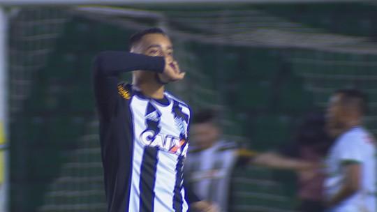 Flu analisa a Série B, e empresário de destaque do Figueirense confirma contato