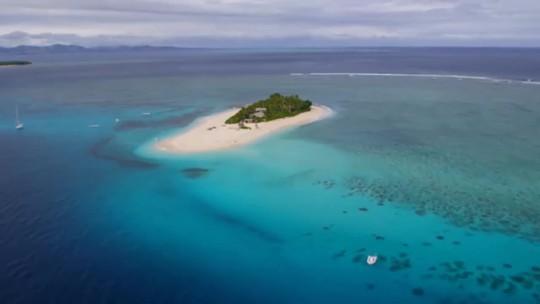 Claudinha Gonçalves e Andrea Lopes reforçam time do SporTV.com para Fiji
