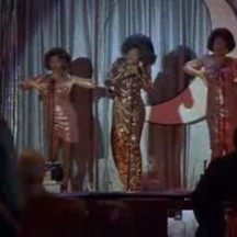 Deloris & The Ronelles