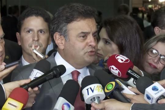 Os tipos da política brasileira segundo a linguagem corporal