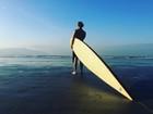 Premiado internacionalmente, curta sobre origens do surfe será lançado