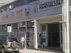PATs oferecem 106 vagas de emprego na região de Itapetininga