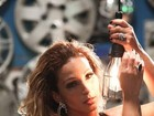 Valesca Popozuda fala sobre novo clipe: 'Eu me realizei como artista'