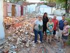 Secretaria aceita tombamento provisório da Vila Vicentina
