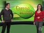 Léo Saballa Jr. e Simone Lazzari apresentam o Campo e Lavoura