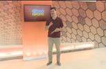 Globo Esporte: assista ao programa na íntegra (Wenner Tito )