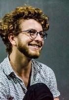 Luan Vieira vive pivô de triângulo gay em 'Liberdade, Liberdade'
