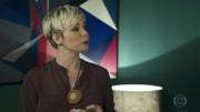 Vídeos de 'O Tempo Não Para' de quarta-feira, 14 de novembro