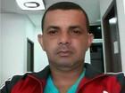 Em ação de bandidos, comerciante é morto e PM ferido em Rio Branco
