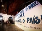 Ocupação do Iphan em Maceió é encerrada após quase dois meses