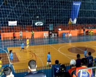 Jogos do Trabalhador serão realizados em Resende (Foto: Internet)