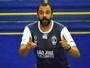 Renato Soares pede disputa da Superliga B com São José Vôlei