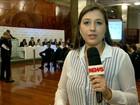 Petrobras registra prejuízo recorde de R$ 34,836 bilhões em 2015
