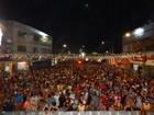 Carnaval encerra com blocos em oito cidades do interior do RJ