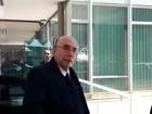 Interesse por investimentos no Brasil é muito grande, diz Meirelles