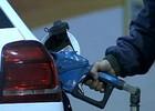 Petrobras deve decidir hoje reajuste de combustíveis (Reprodução/ RPC TV)