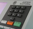 Se não votei no 1º turno, posso votar agora? (Carlos Santos/ G1)