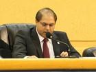 Com decisão favorável, vereador não aparece na Câmara de Campo Grande