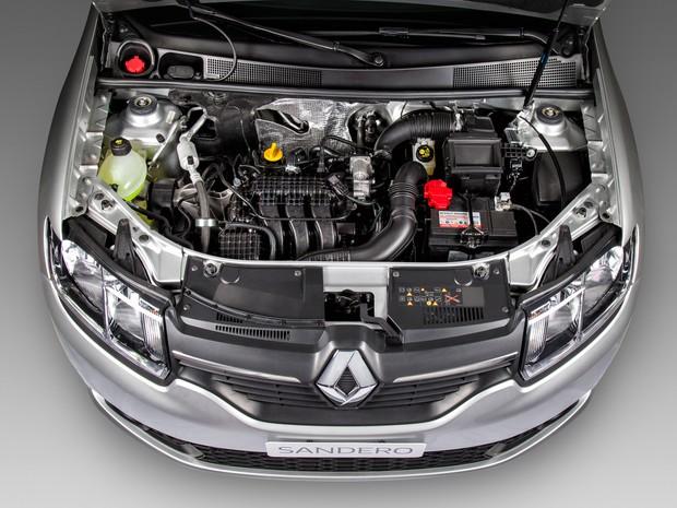 Novo motor BR10 1.0 3cl 12v bebe muito antes de amaciar !!! - Página 2 Sandero_1.0_sce_27