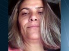 Mulher é encontrada morta dentro do banheiro de casa, em Goiânia