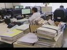 Audiências trabalhistas sobem 30% no TRT de Uberlândia