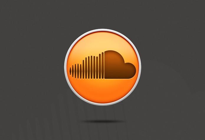 SoundCloud (Foto: Divulgação/SoundCloud)