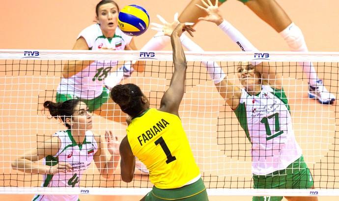 vol-fabiana-brasil-fivb.jpg