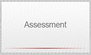 Assessment (Foto: G1)