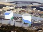 Reatores julgados seguros abrem caminho à retomada nuclear no Japão