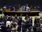 Efeitos da Lava Jato ameaçam votação do ajuste fiscal no Congresso