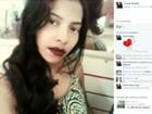 Universitária é morta pelo ex após terminar namoro em MT, diz polícia