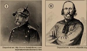 Figuras de liderança nacionalista (Foto: Reprodução/ESPM)
