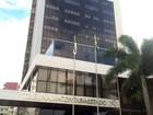 Em ano eleitoral, TCE/RN rejeita prestação de contas de 1.364 gestores