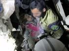Apesar de apelos, Rússia vai seguir com bombardeios aéreos na Síria